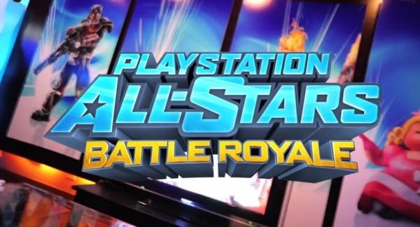 all stars battle royale1