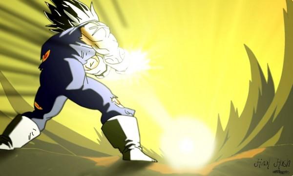 bezita final flash