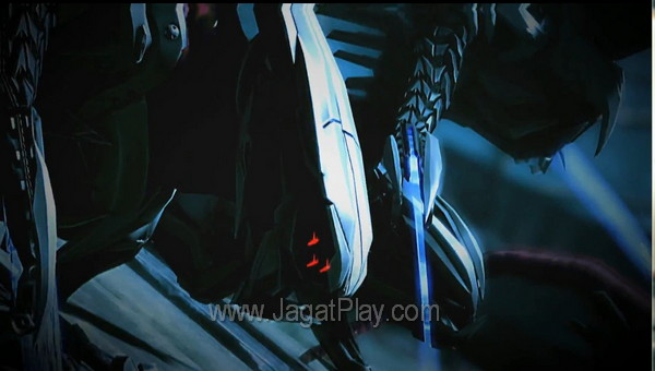 crysis 3 first trailer4