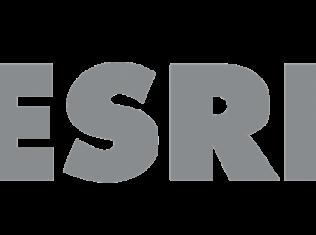 esrb logo1