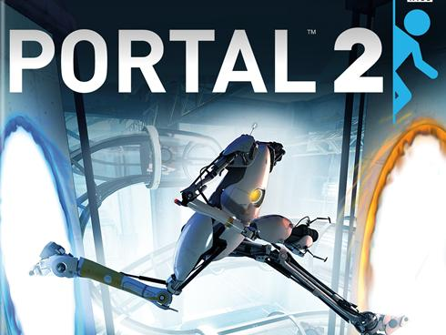 portal2x large