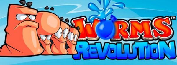wormsrevolution610