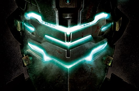 Deadspace cover