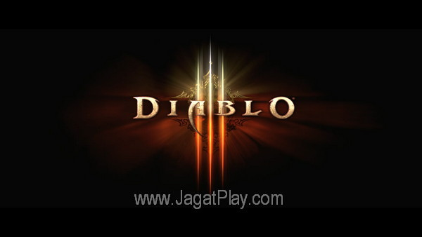 Diablo III 2012 05 18 01 07 54 501
