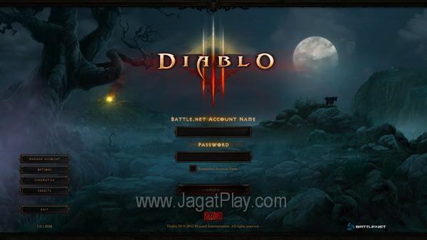 Diablo III 2012 05 18 01 08 05 141