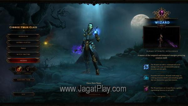 Diablo III 2012 05 18 01 09 48 55
