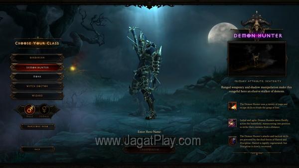 Diablo III 2012 05 18 01 10 06 28