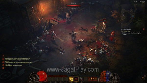 Diablo III 2012 05 18 01 14 46 33