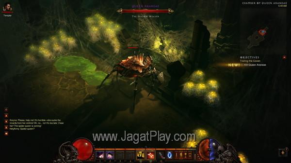 Diablo III 2012 05 18 05 49 25 13