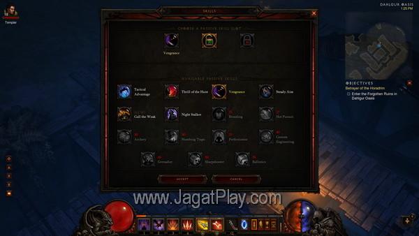 Diablo III 2012 05 22 13 25 06 641