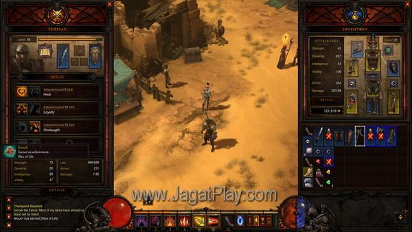 Diablo III 2012 05 22 14 10 46 741