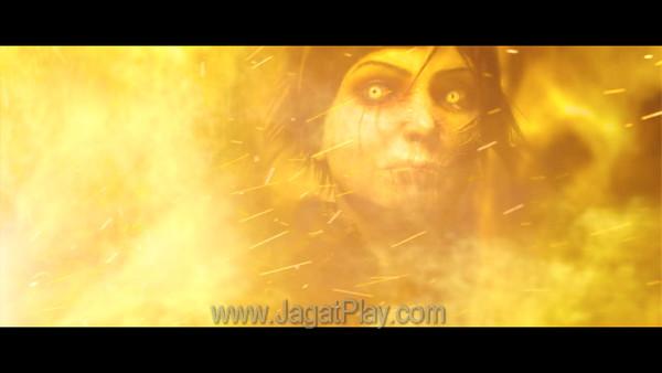 Diablo III part 2 12