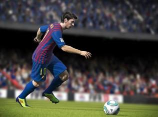 FIFA 131