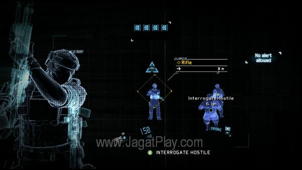 Ghost Recon Future Soldier 19