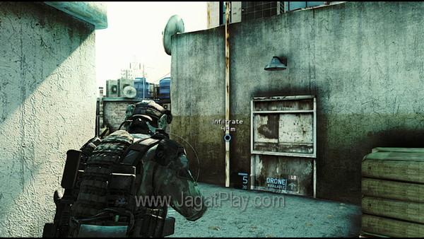Ghost Recon Future Soldier 78