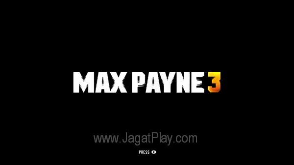 Max Payne 3 11