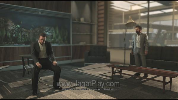 Max Payne 3 1211