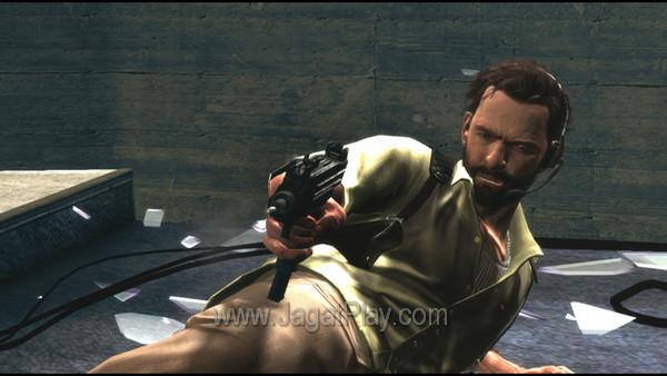 Max Payne 3 26