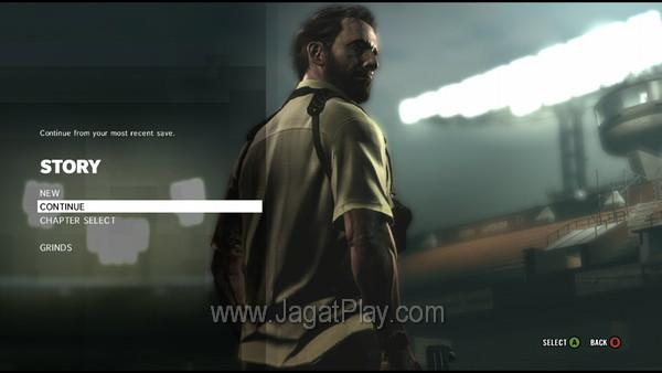 Max Payne 3 3