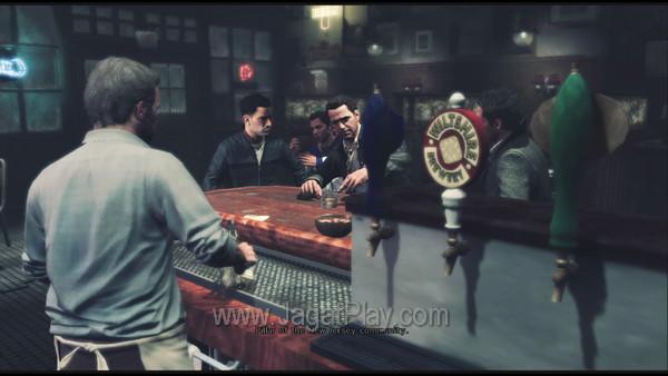 Max Payne 3 301