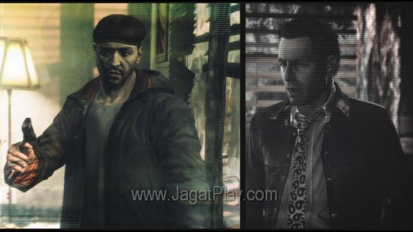 Max Payne 3 46