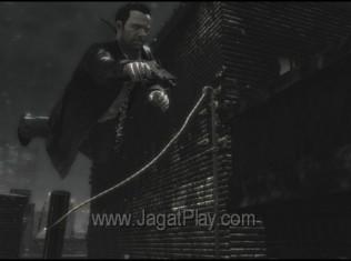 Max Payne 3 61