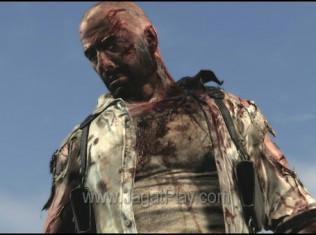 Max Payne III 2 51
