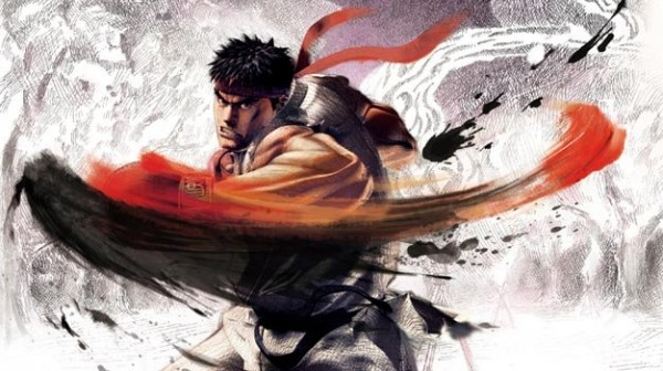 Super-Street-Fighter-IV-ryu