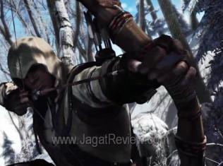 assassins creed iii first gameplay12