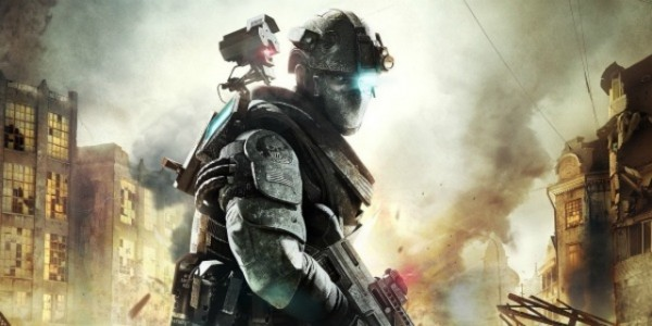 ghost recon final mission