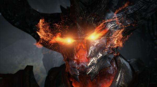 Unreal Engine 4 dinobatkan sebagai teknologi engine game terbaik oleh para pelaku besar di belakang industri game.