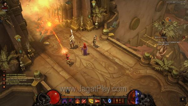 Diablo III 2012 05 23 13 46 14 81