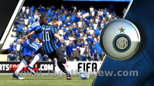 FIFA 12 54