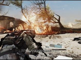 Ghost Recon Future Soldier 71