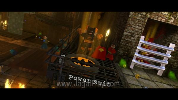 Lego Batman 2 4