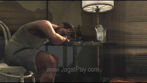 Max Payne 3 118