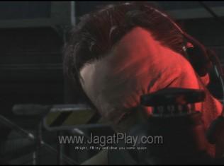Max Payne 3 13