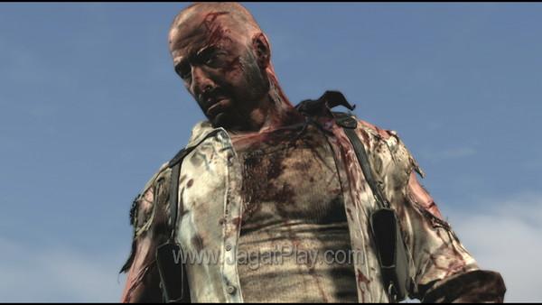 Max Payne III 2 5