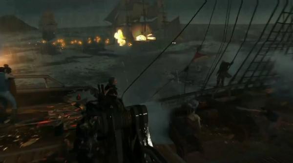 ac 3 naval warfare
