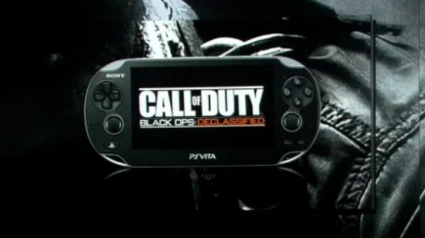 cod blackops declassified