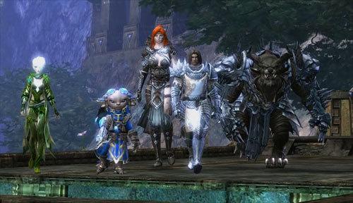 guild wars 22