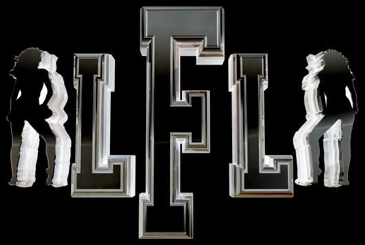 lfl logo black