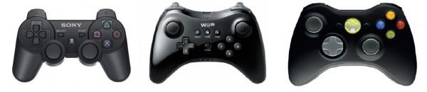sixaxis controller 2