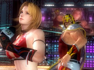 doa 5 fighting entertainment1