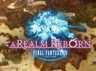 ff xiv realm reborn