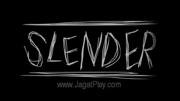 Slender 1