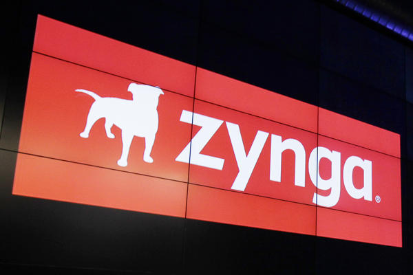 zynga logo1
