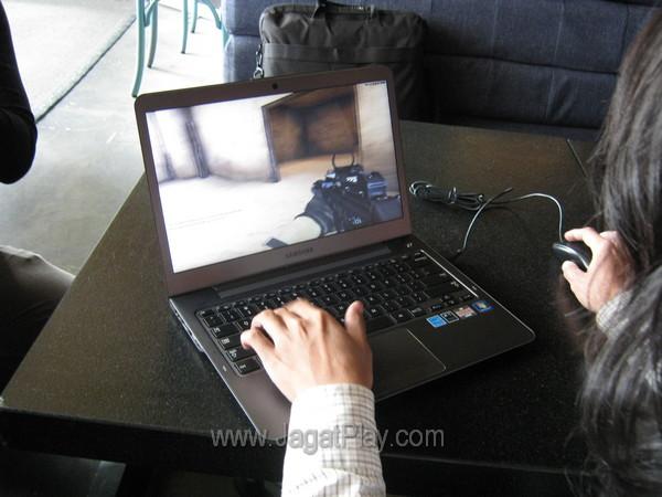 Amd qeon interactive shadow company 6
