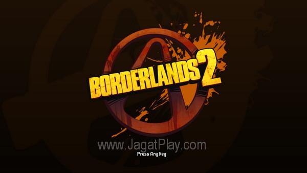 Borderlands 2 11