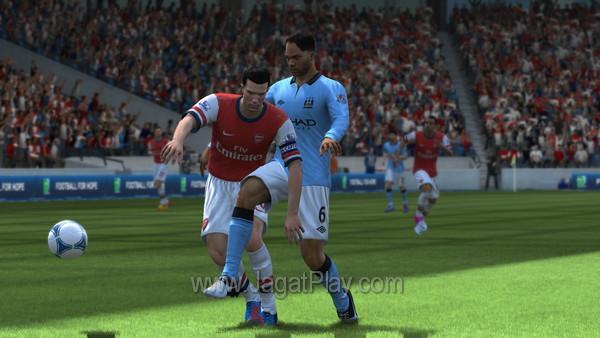 FIFA 13 Demo 28